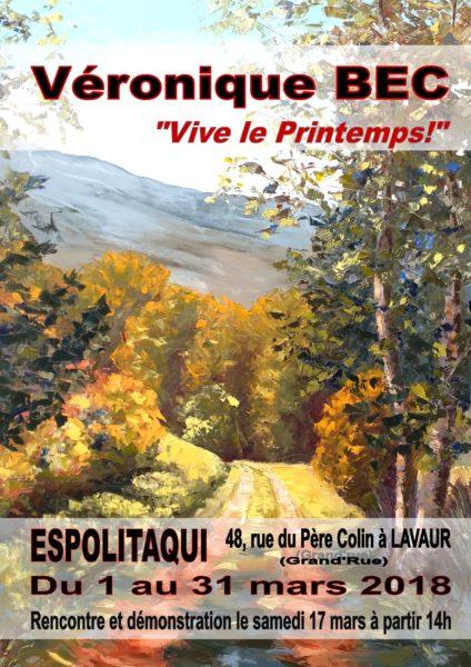 Expo Espolitaqui Lavaur